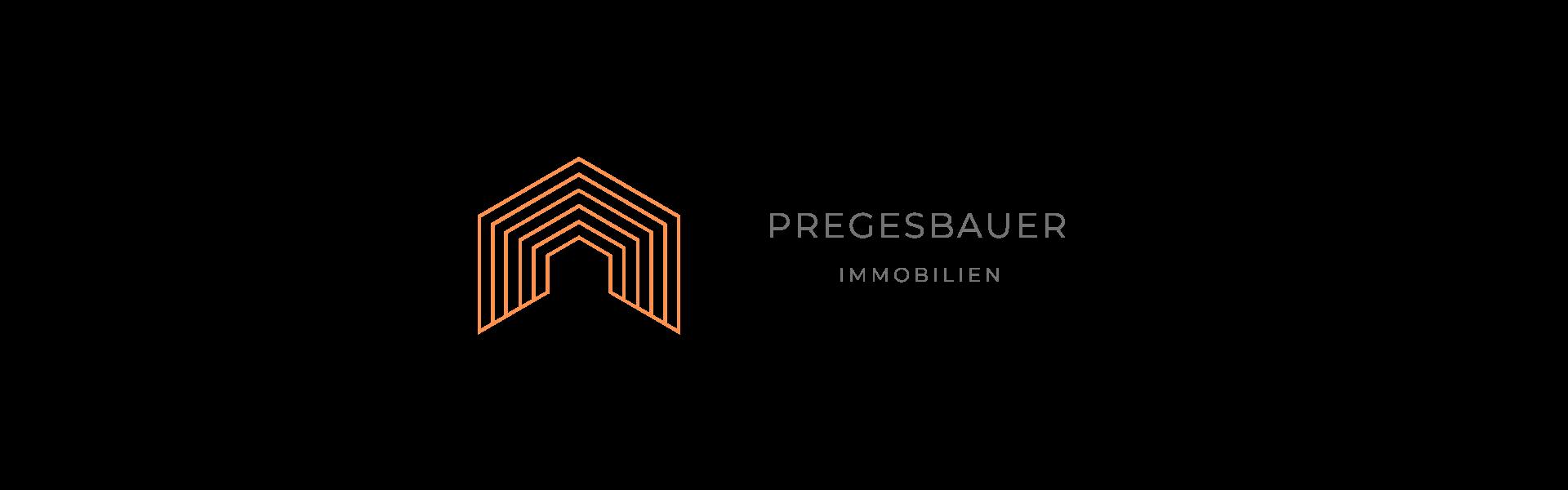 Pregesbauer Immobilien | Ihre Liegenschaftsvermittlung - Ihre Immobilienmakler in Wien und Weinviertel