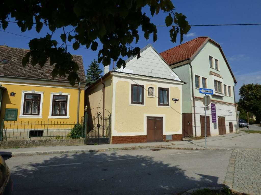 altermarkt01