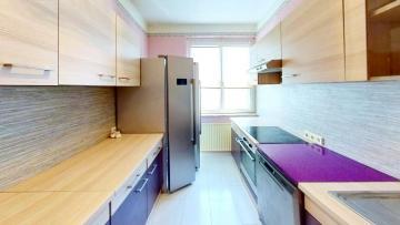 1_Venusstrasse-1-3-Kitchen